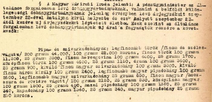 1923.09.22.