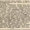 1924.06.14.