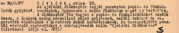 1942.05.23.