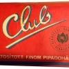 Club pipadohány 3.