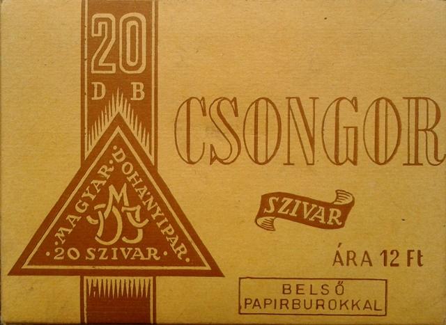 Csongor 2.