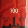 700 éves Győr 2.