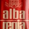 Alba Regia 5.