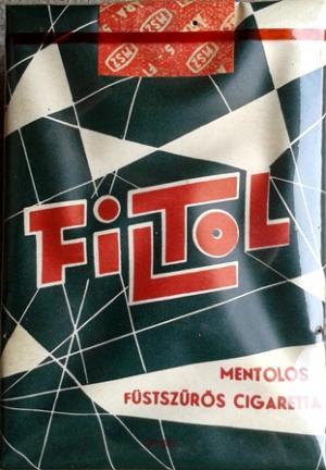 Filtol 1.