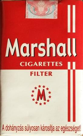 Marshall 3.