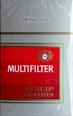 Multifilter 05.