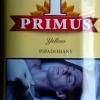 Primus pipadohány 2.