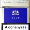 Silverado cigarettadohany 06.