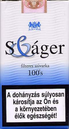Sláger 05.