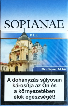 Sopianae 042.