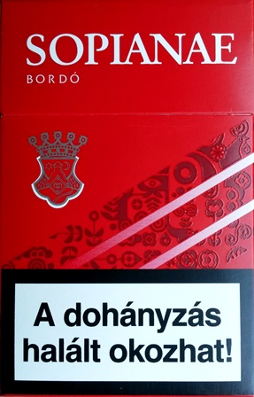 Sopianae 079.