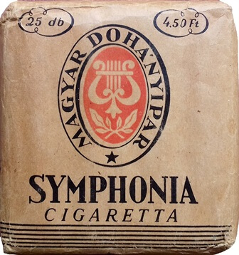 Symphonia 02.