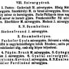 1846. Szivargyárak