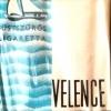 Velence 2.
